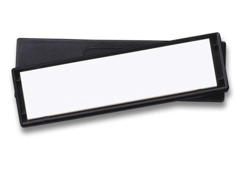 Spyderco Messerschärfer Bench Stone Ultra Fine, grau, 302-UF