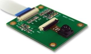 Best Price Square Module, 1.3MP Camera, STM32F4-DISCOVERY STM32F4DIS-CAM by STMICROELECTRONICS