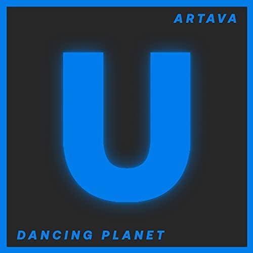 Artava