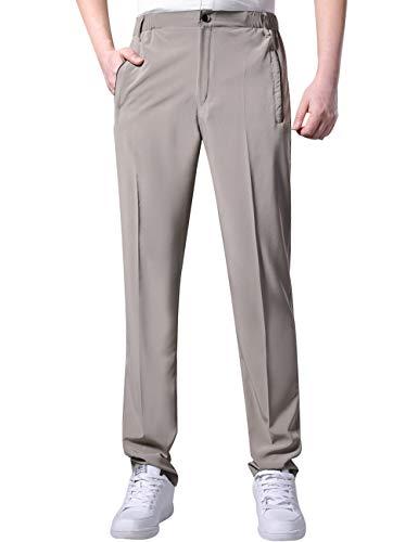 Pants for Old Men's