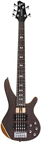 Top 10 Best 5 string bass guitar kit