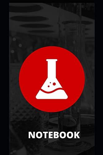 Scientific Notebook: 2020