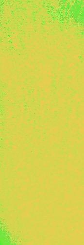 Terry Harrison Sunlit Green Watercolour Paint (14ml) by Terry Harrison