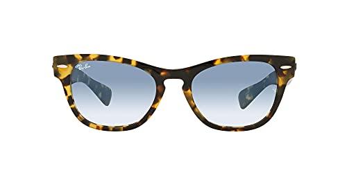 Ray-Ban 2201 SOLE Gafas de sol Unisex 13323f