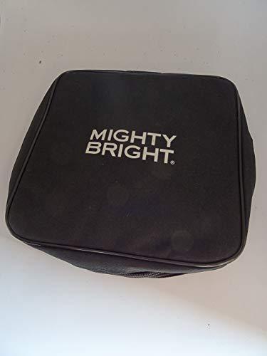 Mighty Bright Tasche für 85670 schwarz