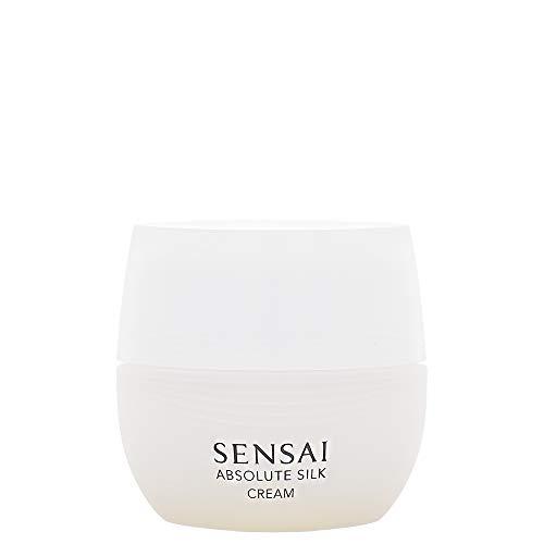 Sensai Absolute Silk Gesichtscreme, 40 ml