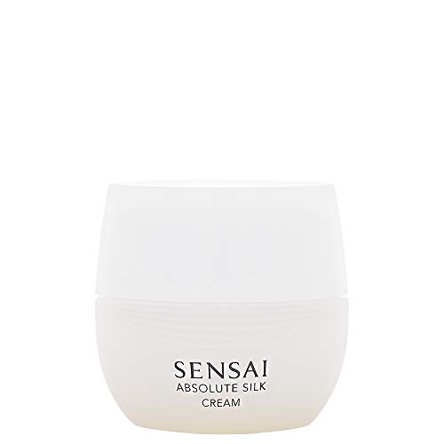 Sensai Absolute Silk Gesichtscreme, 40 ml