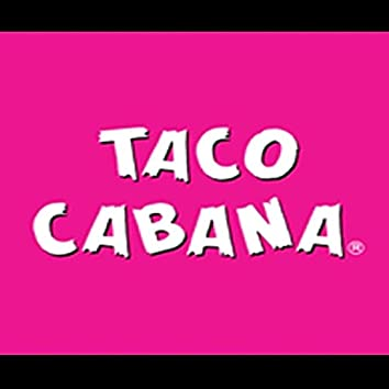 Taco Cabana (feat. Cj)
