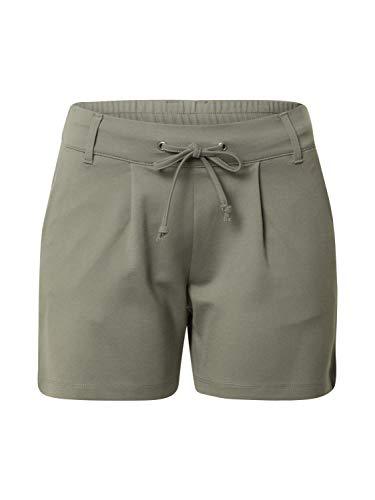 Jacqueline de Yong NOS Jdynew Pretty Shorts Jrs Noos Pantalones Cortos para Mujer