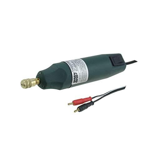 0550 Miniature drill 12000-20000rpm 45W Illumin: LED 0.3-3.2mm DONAU