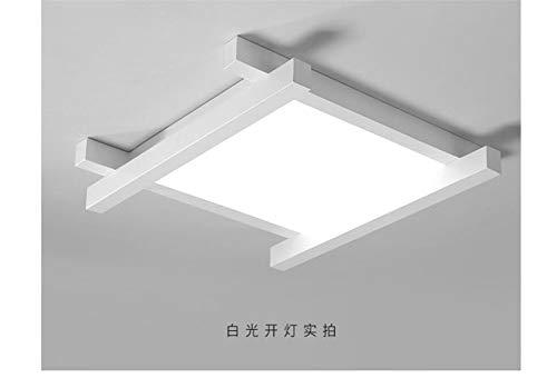 Buitenlamp, wandverlichting, wandlamp, binnen, sfeervolle persoonlijkheid, vierkante woonkamerslaapkamer, plafondlamp