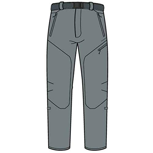 Trangoworld Mindel Pants Regular S