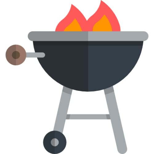 Grill & Smoker Reviews