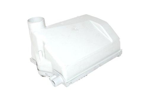 Beko 2731900200 - Distributore di detersivo per lavatrice