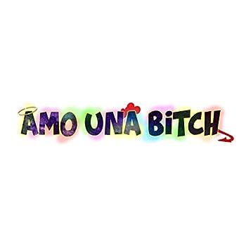 Amo Una Bitch  feat Price  [Explicit]