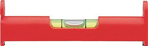 SOLA Schnur-Wasserwaage 8 cm