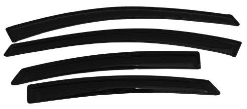 Best window visors hyundai elantra for 2020