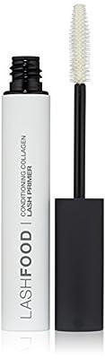 LashFood Conditioning Collagen Fiber