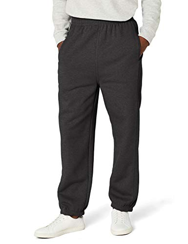 Urban Classics Sweatpants Charcoal, 3XL