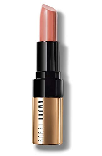 Bobbi Brown Luxe Lip Color Lippenstift, 01 Pink Nude, 1er Pack (1 x 4 g)