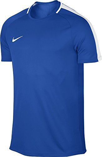Nike M NK Dry Acdmy SS T-Shirt, Homme, Homme, M NK Dry Acdmy SS, S