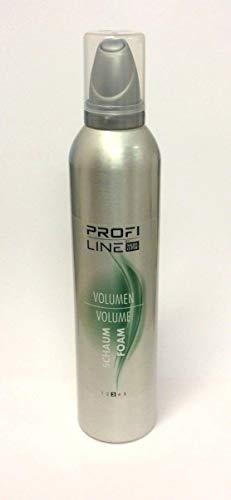 Swiss O-Par Profiline Volumen Schaumfestiger 300 ml