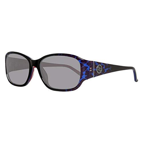 Gafas de Sol Mujer Guess GU7436-5692A | Gafas de sol Originales | Gafas de sol de Mujer | Viste a la Moda