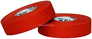 comp o stik hockey tape