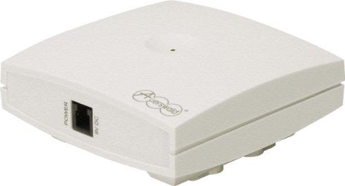 AUERSWALD COMfortel WS-400 IP IP-DECT Server