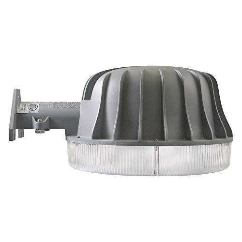 Stonepoint LED Lighting 10000 Lumen LED Dusk to Dawn Utility Light