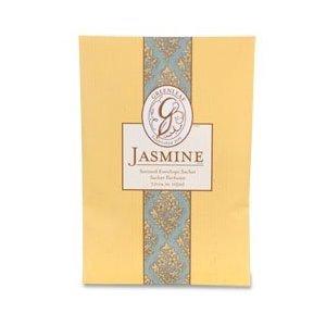 Greenleaf Duftsachet JASMINE / Jasmin 115ml