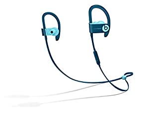 Écouteurs Powerbeats3 sans Fil - Collection Beats Pop - Bleu Pop (B07FTHCGLM) | Amazon price tracker / tracking, Amazon price history charts, Amazon price watches, Amazon price drop alerts