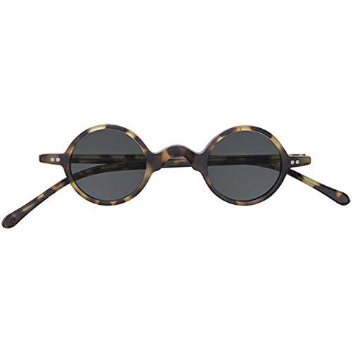 Epos Sunglasses Ares 36 28 145