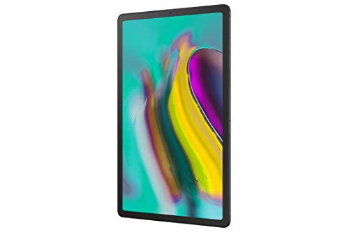 Samsung Galaxy Tab S5e LTE SM-T725 64GB Black FR Version 6
