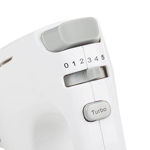 Tristar MX-4810