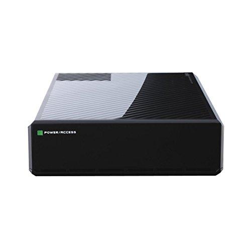 Logitec(ロジテック)『LHD-EG40U3FRP』