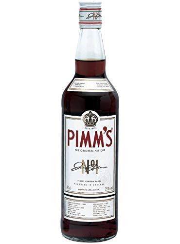 Pimm's The Original N°1 Cup