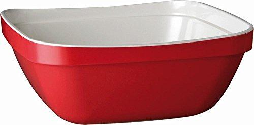 Horeca Products APS Case. Vari Design Disponibili, 25 x 25 x 10cm