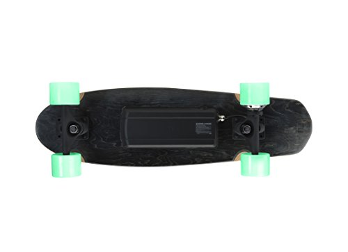 E-Skateboard FOLLOW UP Cruiser Bild 3*