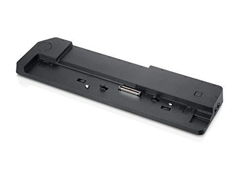 Fujitsu Port Replicator AC Adapter EU-Cable Kit LIFEBOOK U7xx Series