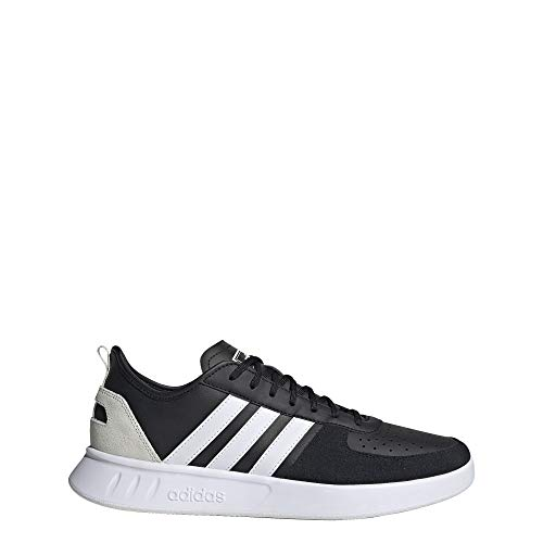 adidas Tennis Court 80 s Shoes