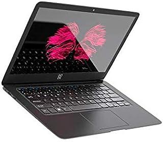 """Primux Ioxbook1402FI - Portátil 14"""", Atom-Z8350, 2GB,"""