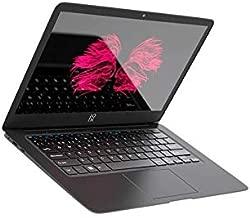 """Portátil Primux Ioxbook1402FI Atom-Z8350 2GB 32GB 14"""""""