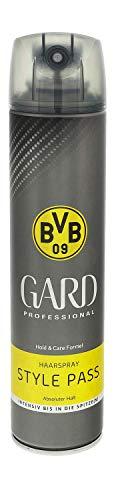 Gard Haarspray BVB