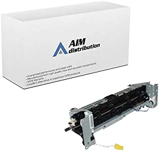 AIM Compatible Replacement for HP Laserjet P2035/P2055 110V Fuser Assembly (RM1-6405-000) - Generic