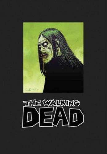 The Walking Dead Omnibus Volume 2 Hc (New Printing)