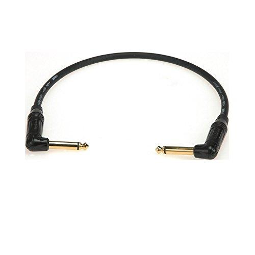 KIKPA015RR KIK Cable para pedal de Pedal Patcher
