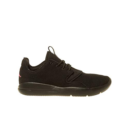 Nike NIKE JORDAN ECLIPSE GG 724356018 (37,5)