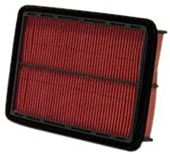 WIX Filters - 42486 Air Filter Panel, Pack of 1