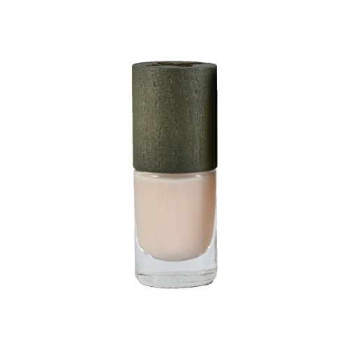 Boho Cosmetics Nagellak Rose Blance 49, 5 ml